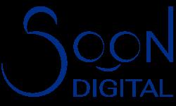 Soon Digital