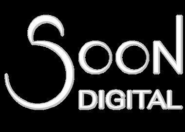 logo de Soon Digital services web de proximité